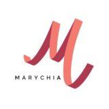 marrychia3